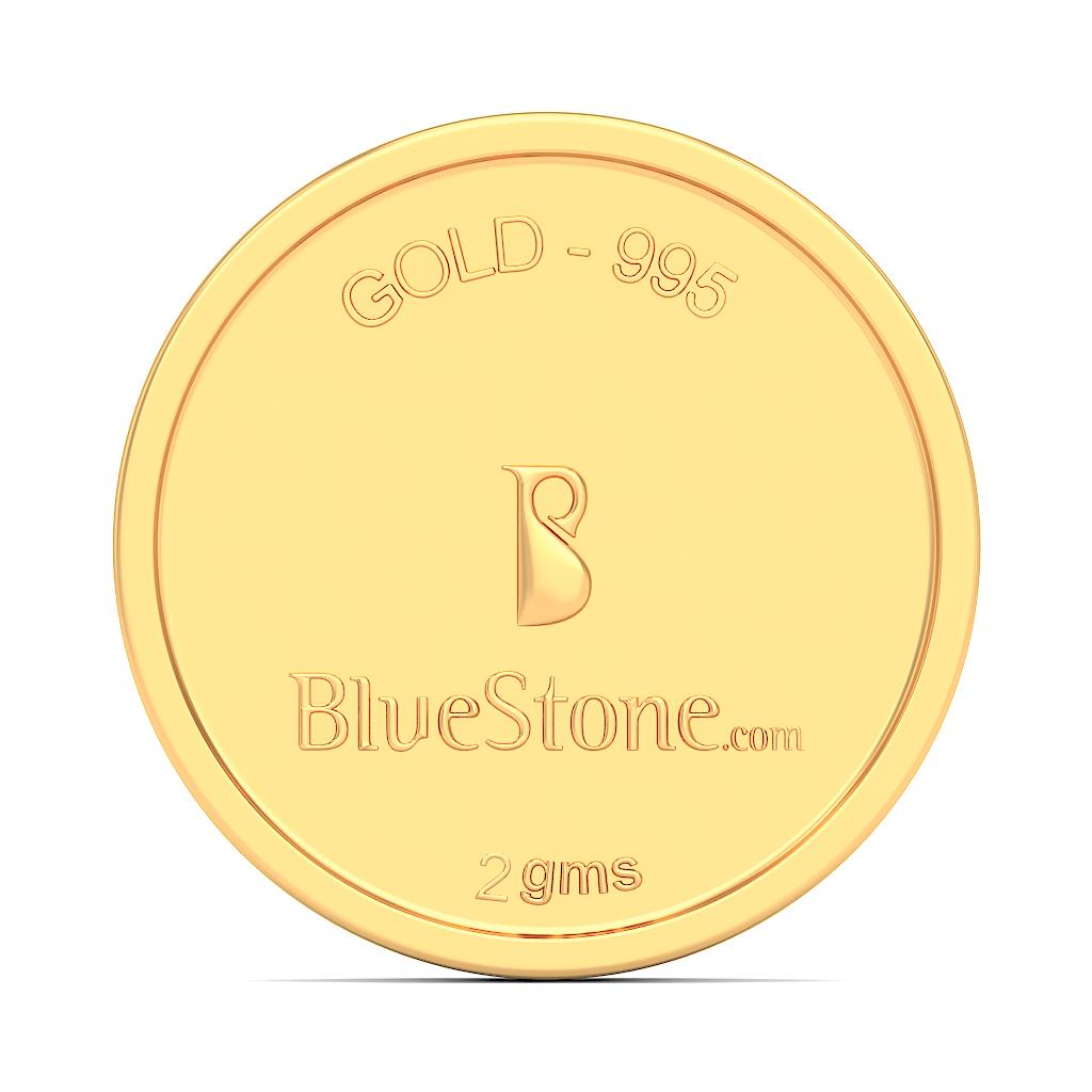 8 Gm Gold Coin Price Today X8x Token Android Game