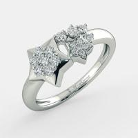 The Estrelle Ring