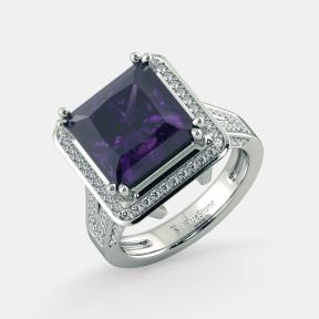 The Sazerac Ring