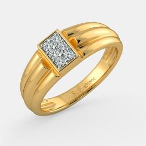 The Destiny Ring