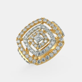 The Frangelico Ring