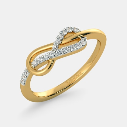 The Adalin Ring