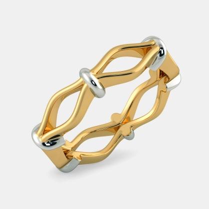 The Calla Ring