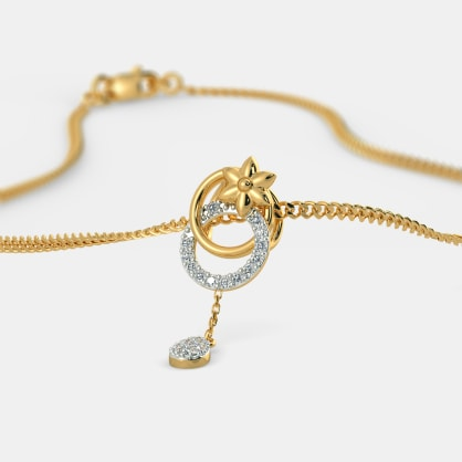 The Minni Pendant