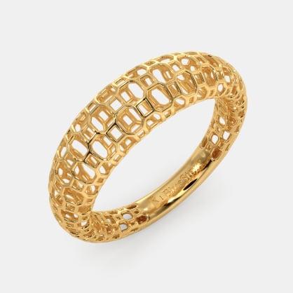 The Berenice Ring
