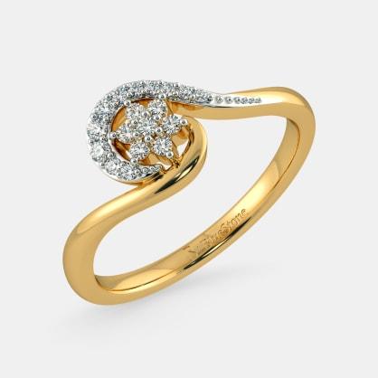 The Nandil Ring