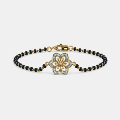 The Gandharika Bracelet