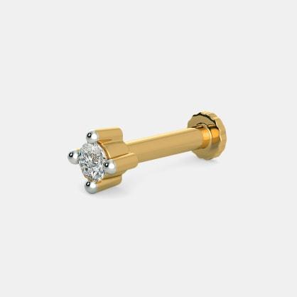 The Ambrosia Nose screw