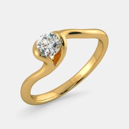 The Laquisha Ring