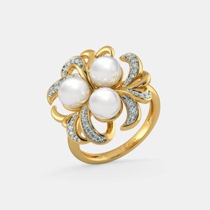 The Emilio Ring