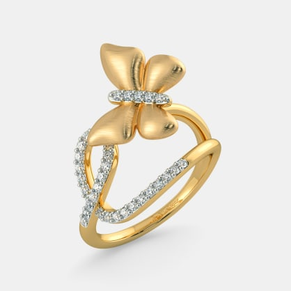 The Tansy Ring