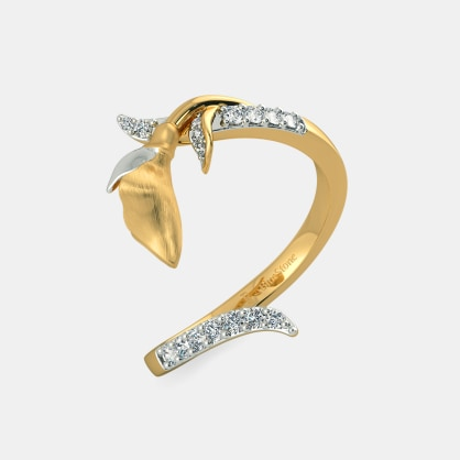 The Flamme Ring