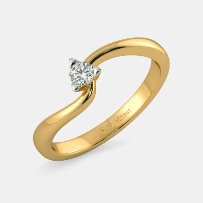 The Phiran Ring