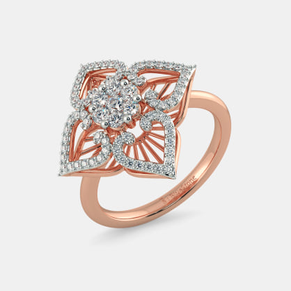The Eleantor Ring