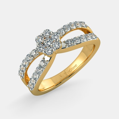 The Hiral Ring