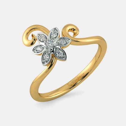 The Paravi Ring