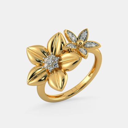 The Kael Ring