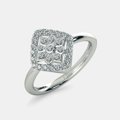 The Dali Ring