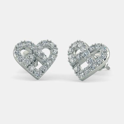 The Anya Earrings