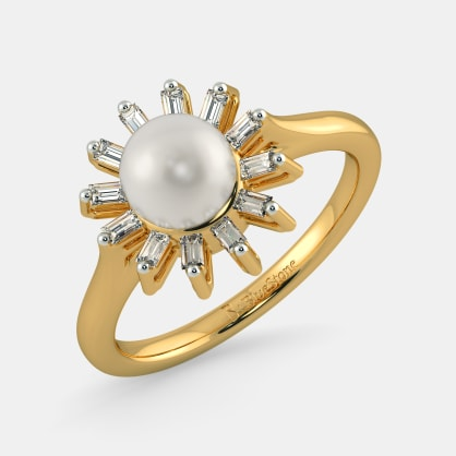 The Ares Ring