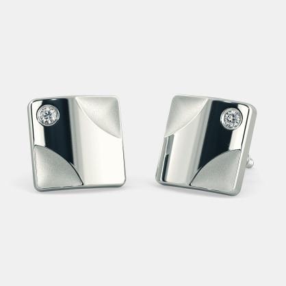 The Forina Earrings