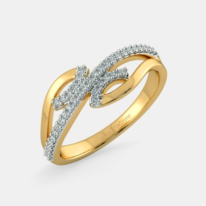 The Zafra Ring
