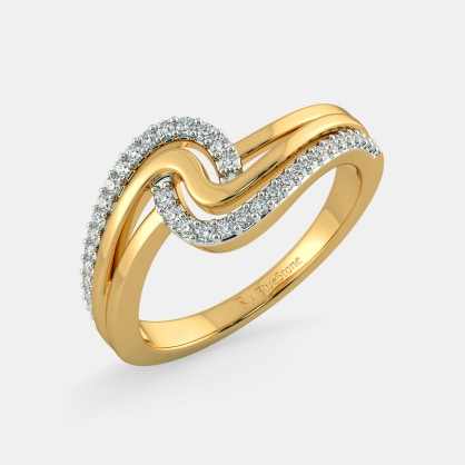 The Takisha Ring