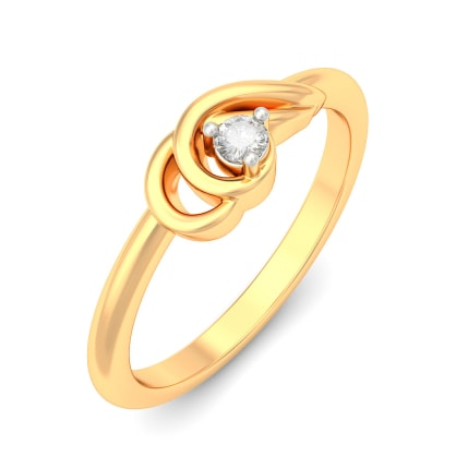 The Rowena Ring