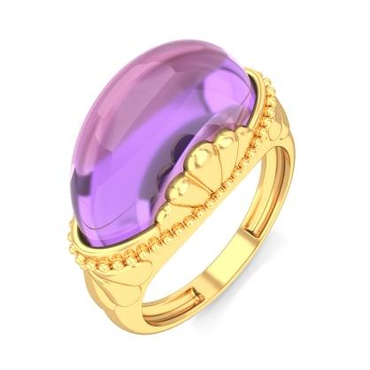 The Miela Ring
