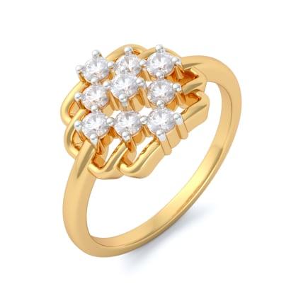 The Mirabel Ring