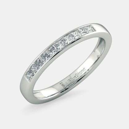 The Riam Ring For Him