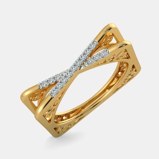 The Sabrina Ring