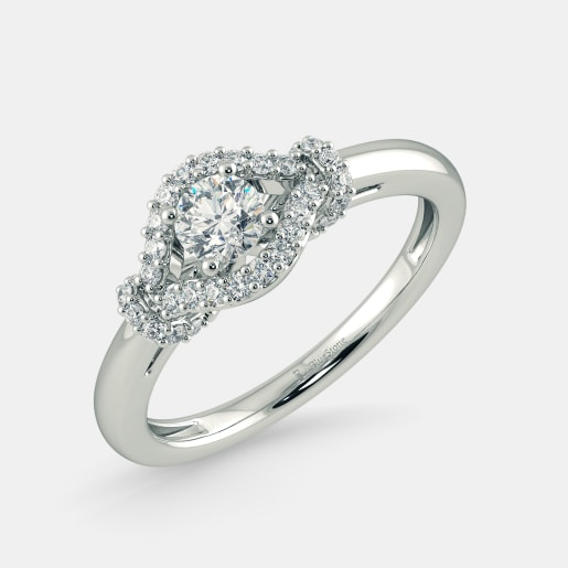 The Marcy Ring