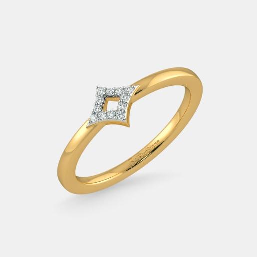 The Jubilant Ring