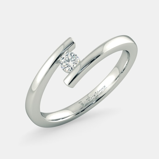 The Kierre Ring