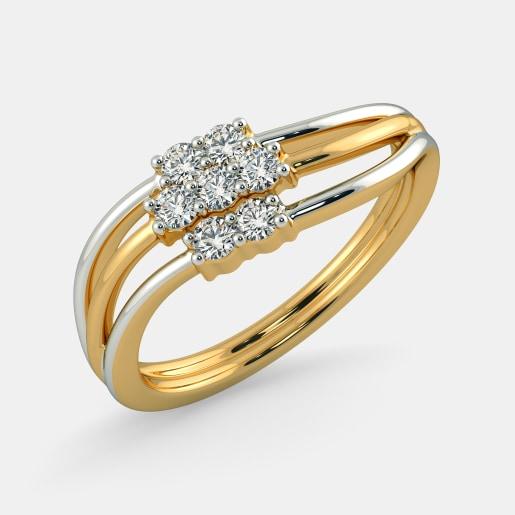 The Treida Ring