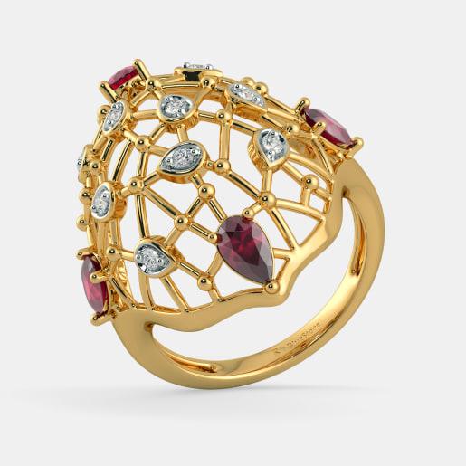 The Minnoli Ring