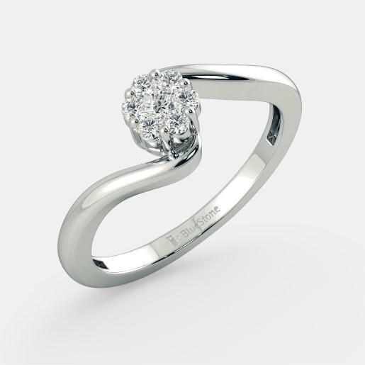 The Serra Ring