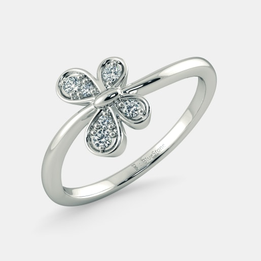 The Perho Ring