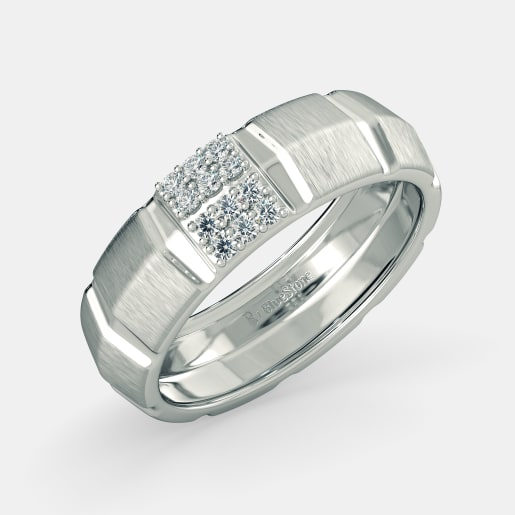 Buy 100 Men s Gold Ring Designs line in India 2018