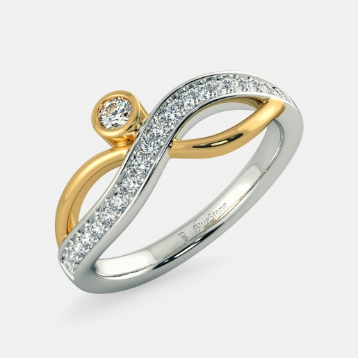 The Dhara Ring