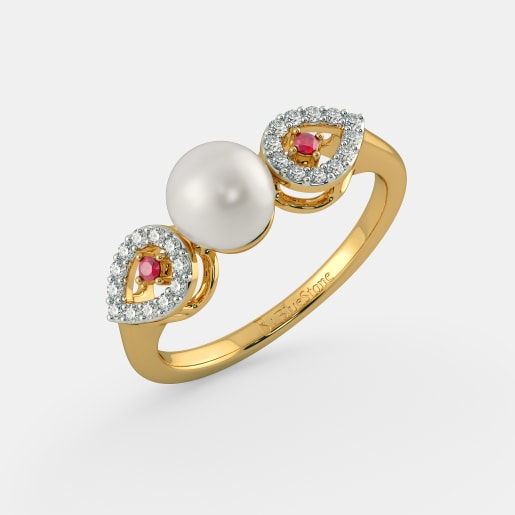 The Sabina Ring
