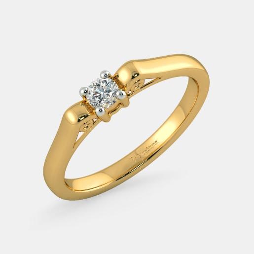 The Rasmus Ring