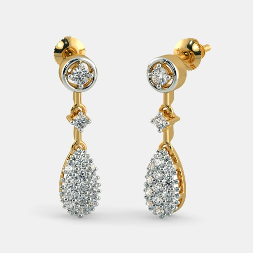 The Lavinia Earrings
