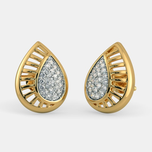 The Shyla Earrings