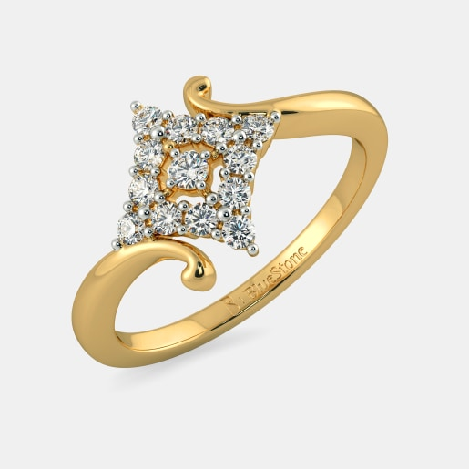 The Princess Ring