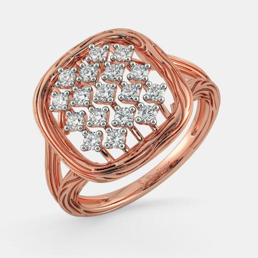 The Ima Ring