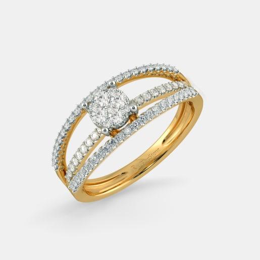 The Femi Ring