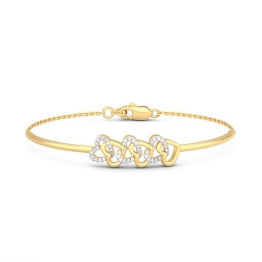 The Alondra Bracelet