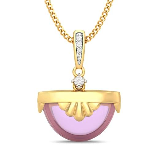 The Miela Pendant